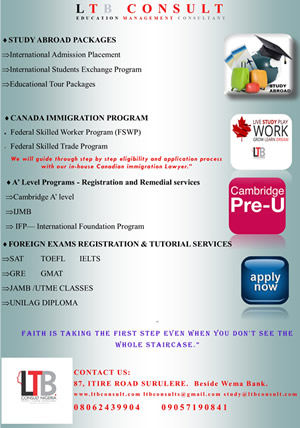 Nursing Assistant Program